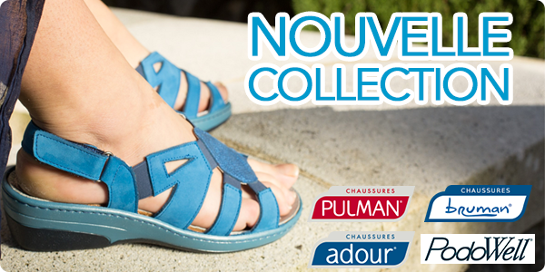 http://www.atpmservices.com/achat/cat-collection-printemps-ete-femme-213.html