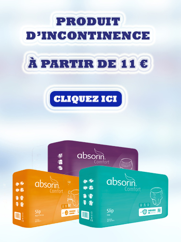 http://www.atpmservices.com/achat/cat-incontinence-148.html