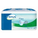 TENA Flex Super Small