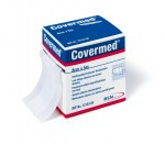 Covermed®