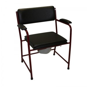 Fauteuil garde-robe GR10 Fortissimo