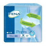 TENA Pants Maxi Medium