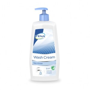 TENA Wash Cream